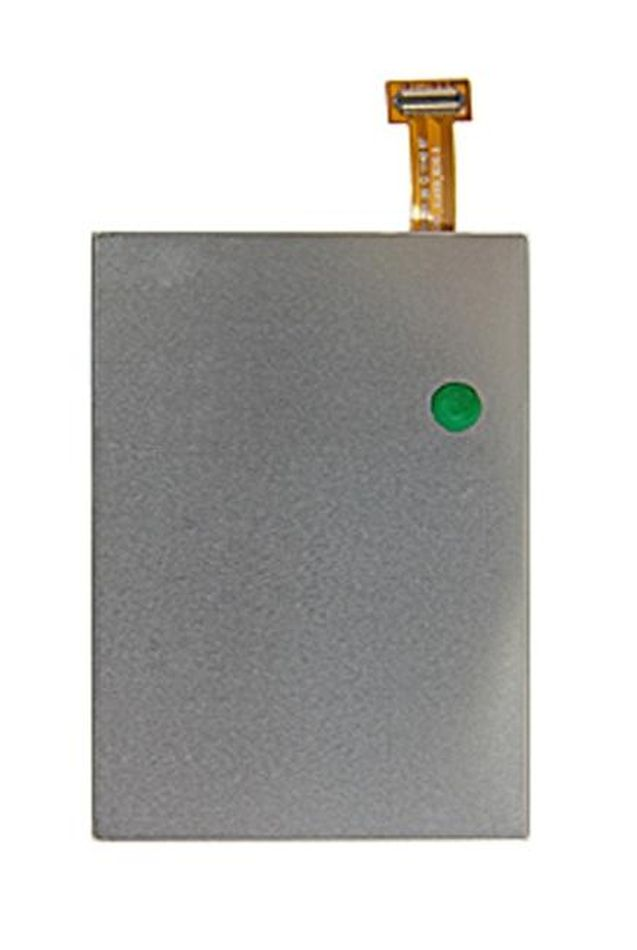 LCD Screen for Nokia X2-02 - Replacement Display