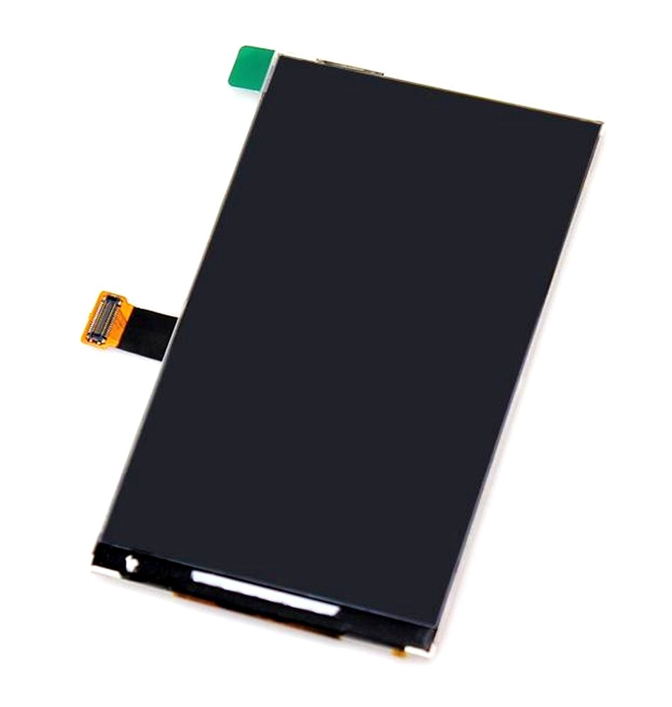 LCD Screen for Samsung Galaxy S Duos 2 S7582 (replacement display without touch)