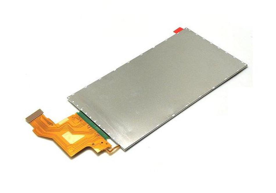 LCD Screen for Samsung I9500 Galaxy S4 (replacement display without touch)