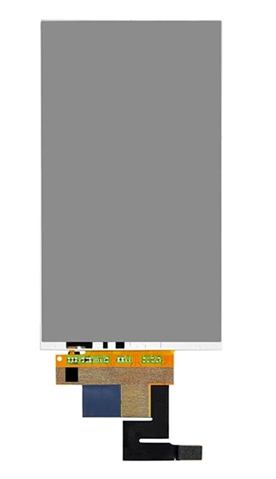 LCD Screen for Sony Xperia M2 dual D2302 (replacement display without touch)