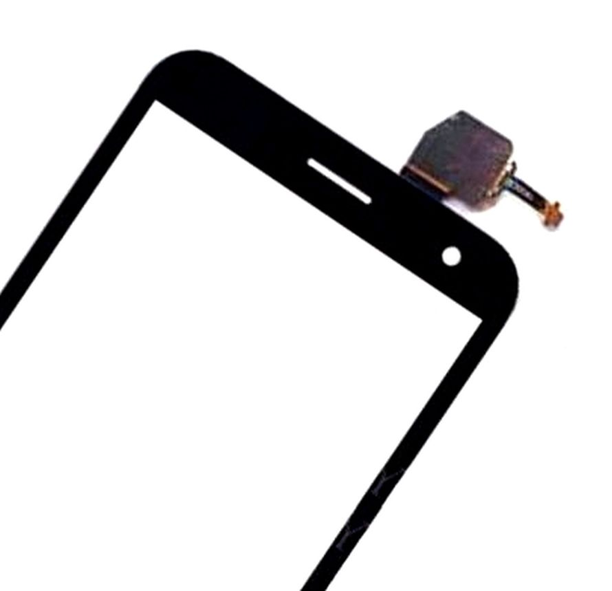 Touch Screen Digitizer For Asus Zenfone 2 Laser ZE500KG