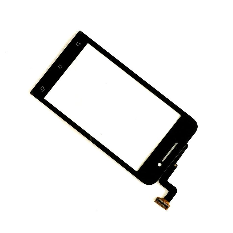 Touch Screen Digitizer For Asus Zenfone 4