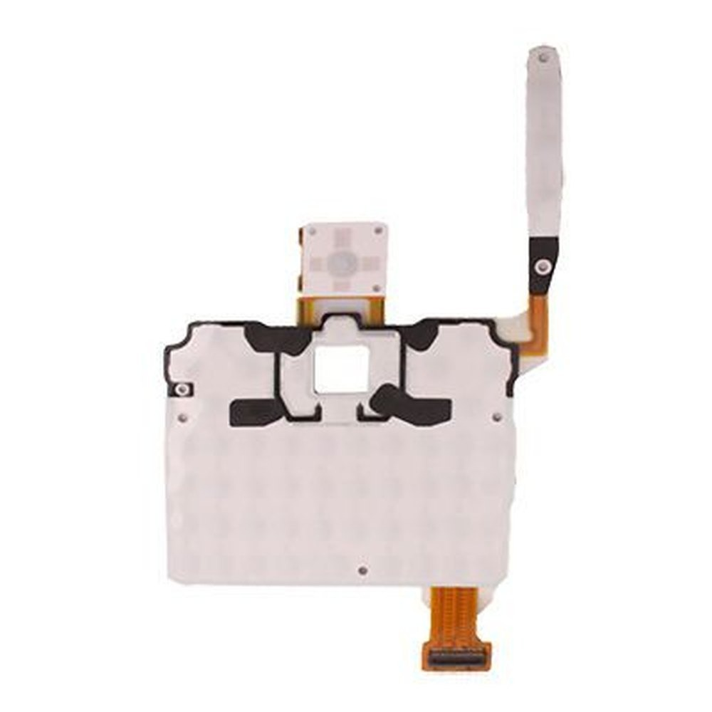 Keypad For Nokia E72 with Trackpad, Flex Cable