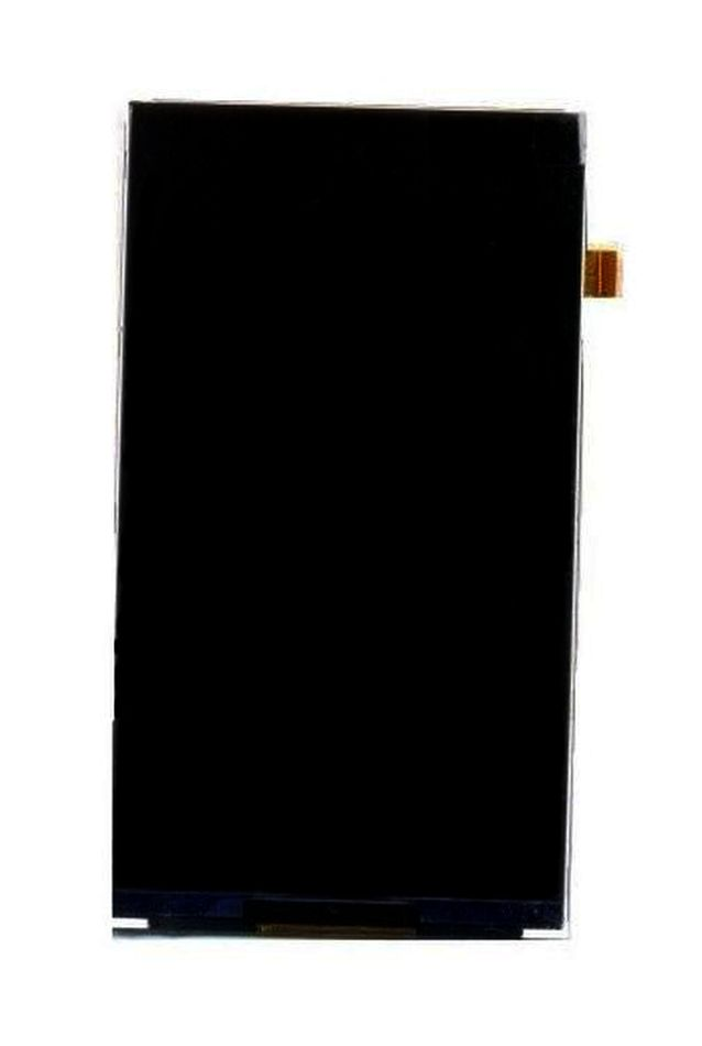 Lcd Screen For Micromax A102 Canvas Doodle 3 Replacement Display By - Maxbhi.com