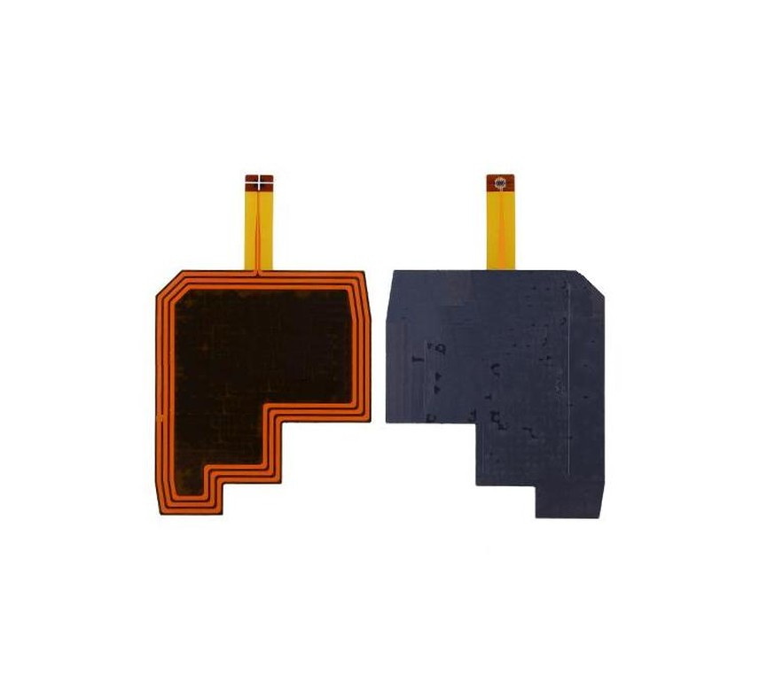 NFC Antenna for Motorola Moto X