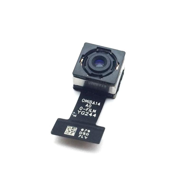 Replacement Back Camera for Xiaomi Redmi 3S Prime (Main Camera)