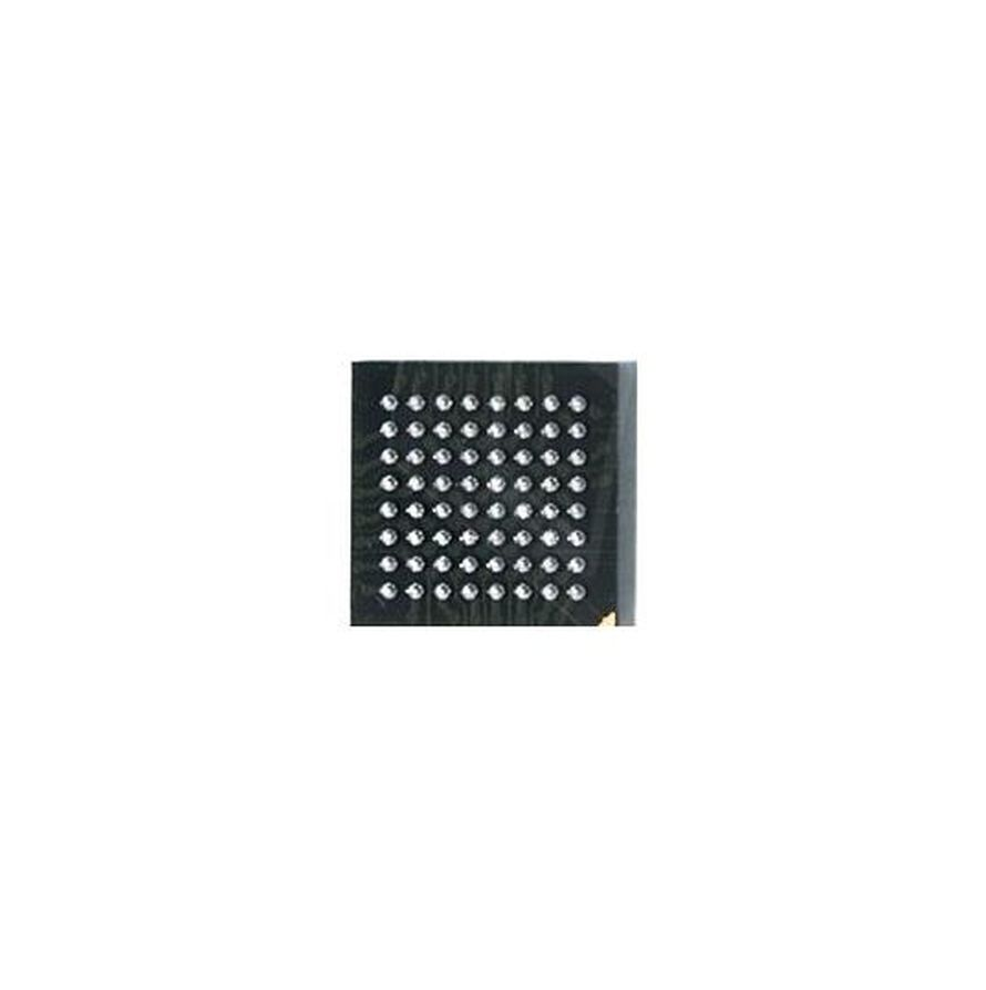 Small Power IC for Nokia 3310 New