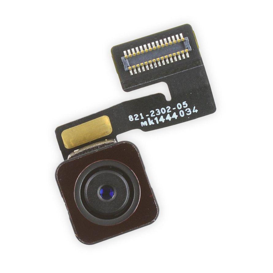 Camera for Apple iPad Air 2 wifi 64GB