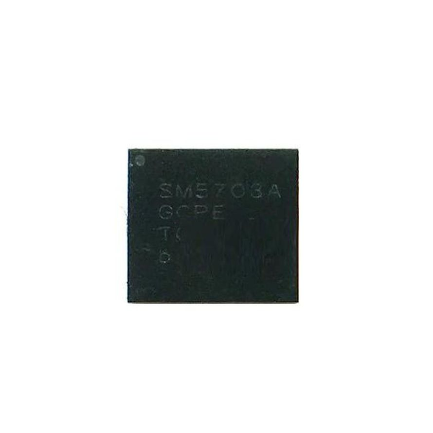 Power Control IC for Samsung Galaxy Tab S2 8 0 LTE