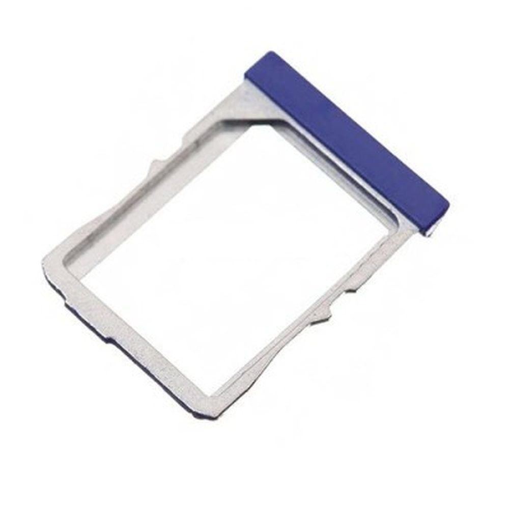 Sim Tray For HTC Butterfly S