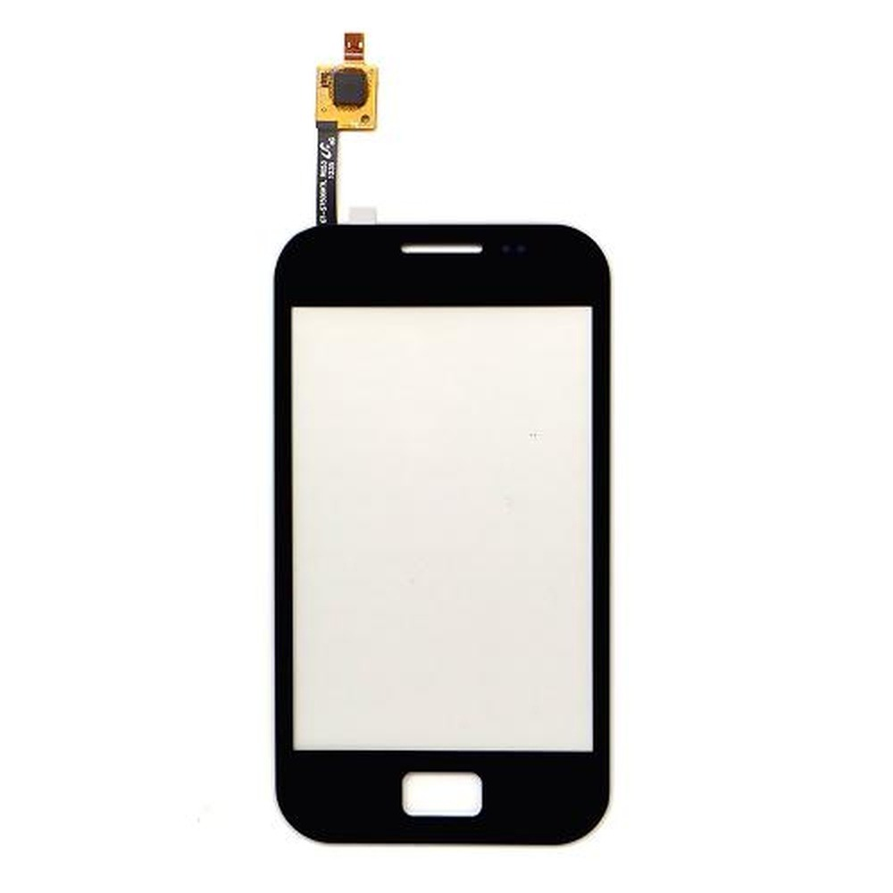 Touch Screen Digitizer For Samsung Galaxy Ace Plus S7500
