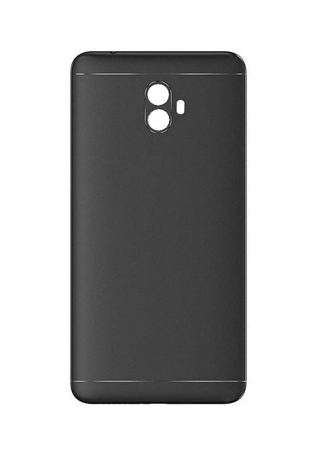 Back Panel Cover For Gionee A1 Plus White Maxbhi Com