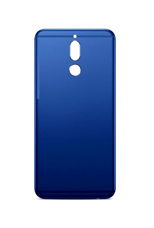 cover huawei mate 10 light