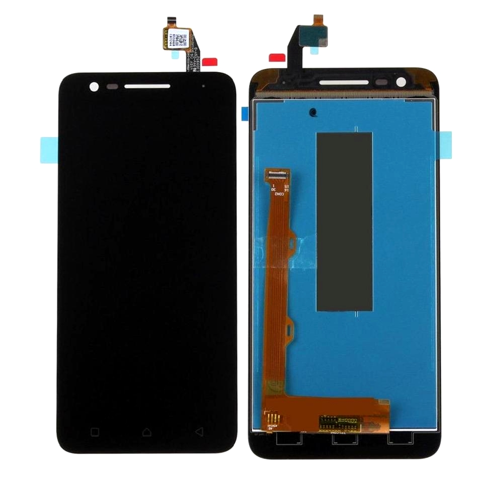 release info on e2f55 1f62d LCD with Touch Screen for Lenovo Vibe C2 Power - Black (display glass combo  folder)