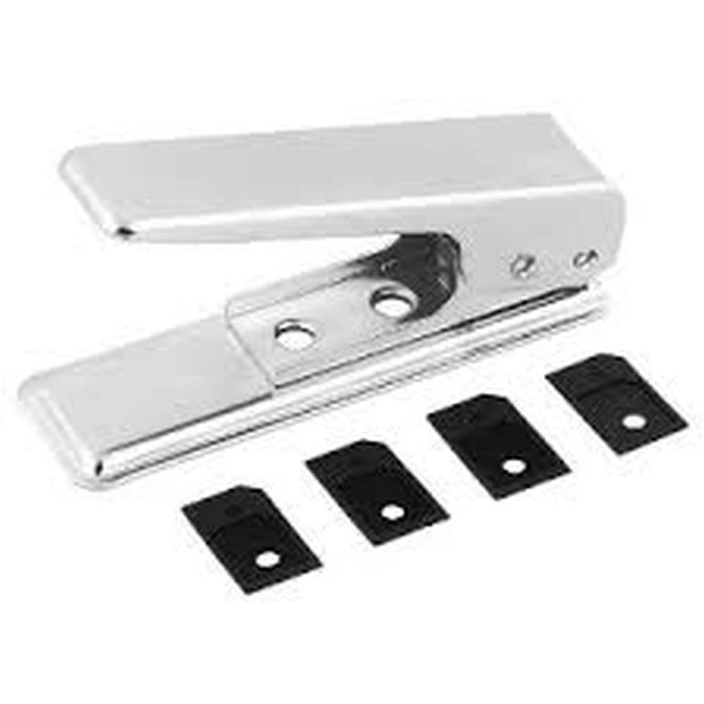 Sim Cutter For Apple iPhone 4, 4G