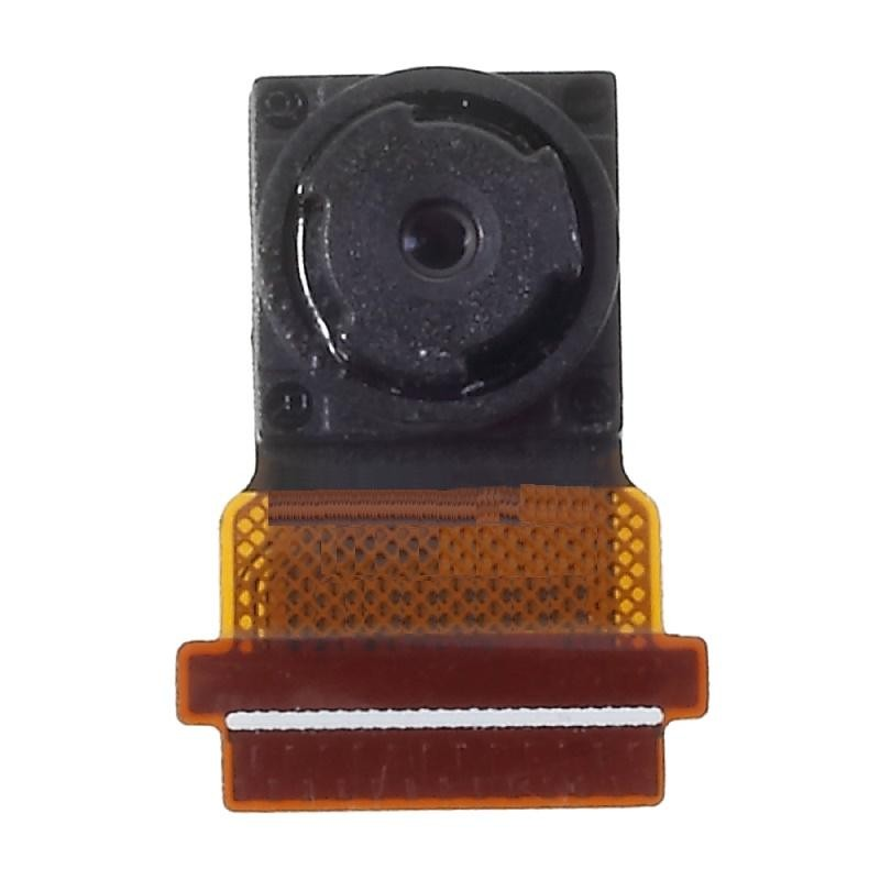 349a30239 Replacement Front Camera For Asus Zenfone 5 Ze620kl Selfie Camera By -  Maxbhi.com