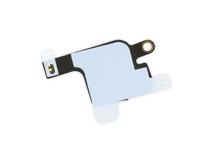 Antenna For Apple Iphone 5s - Maxbhi Com