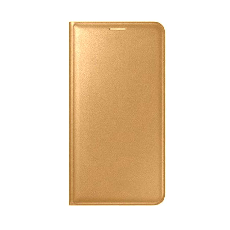 release date 9a7be 6d27d Flip Cover for Motorola Moto E5 Plus - Gold