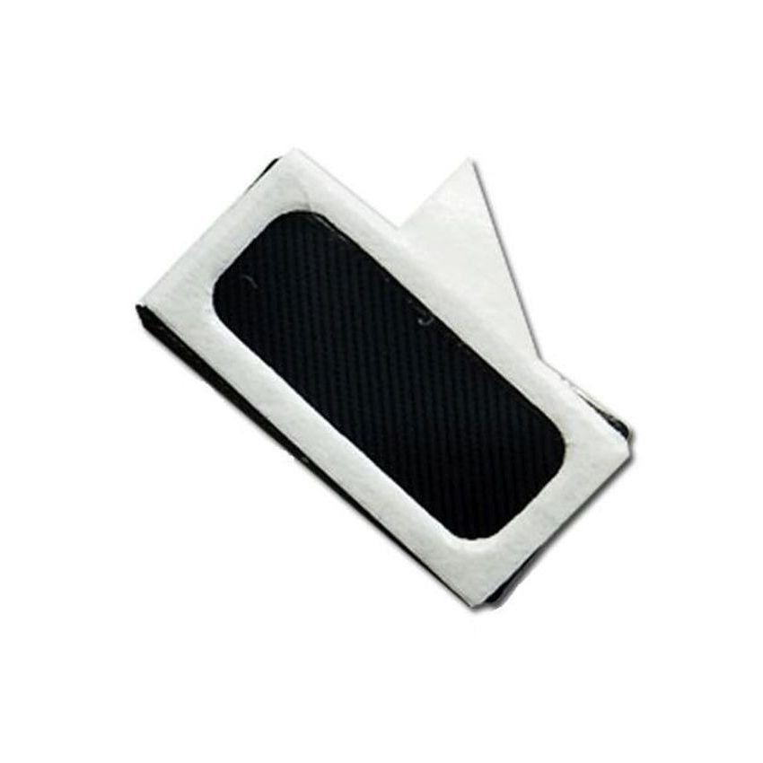 Ear Speaker for Vivo Y53
