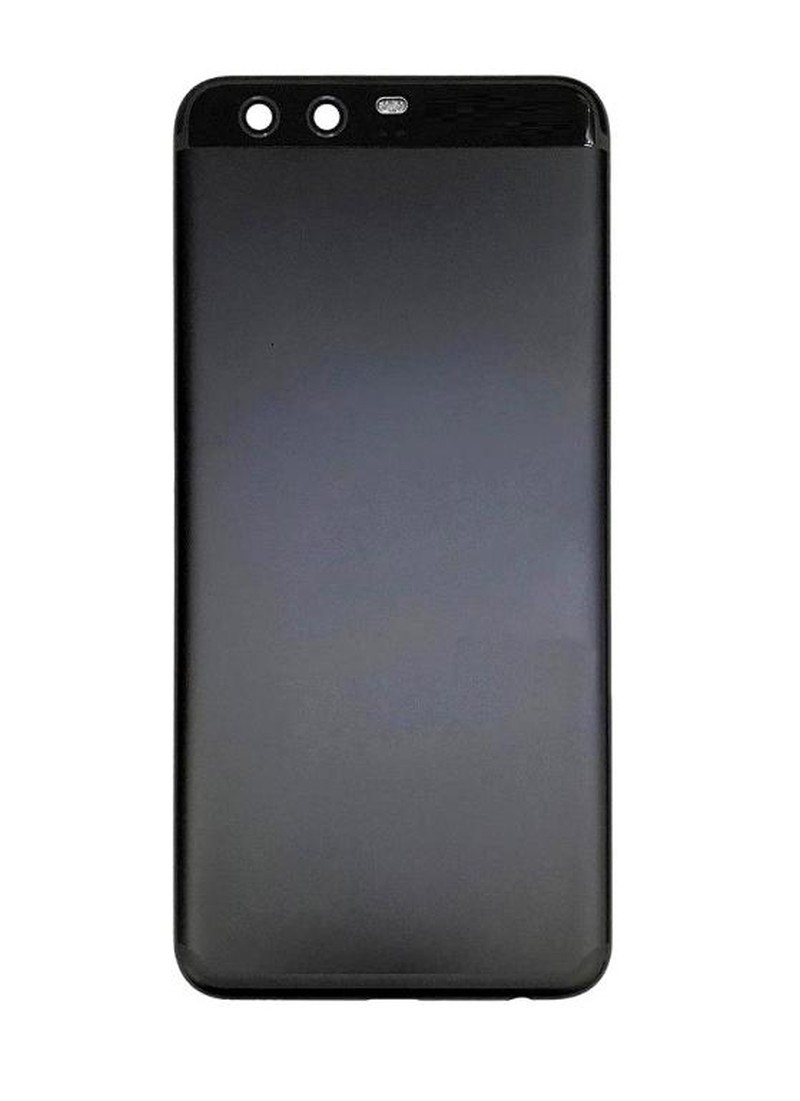 outlet store c8373 c324d Full Body Housing for Huawei P10 - Black