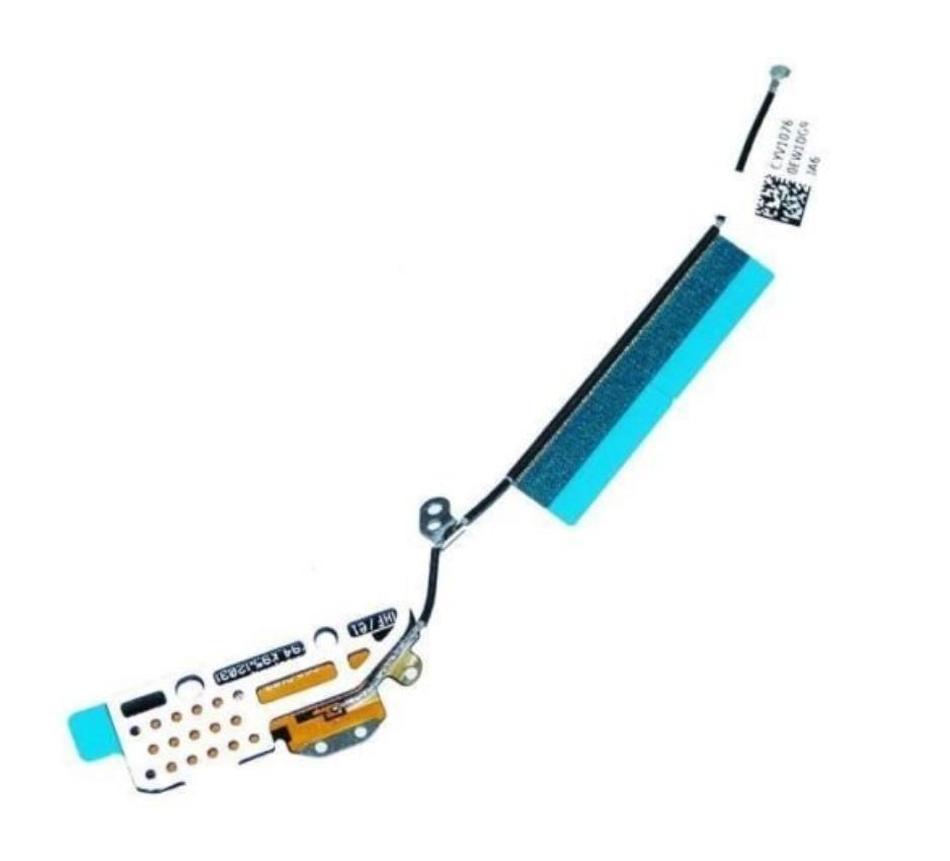 Antenna For Apple Ipad 4 Wifi - Maxbhi Com