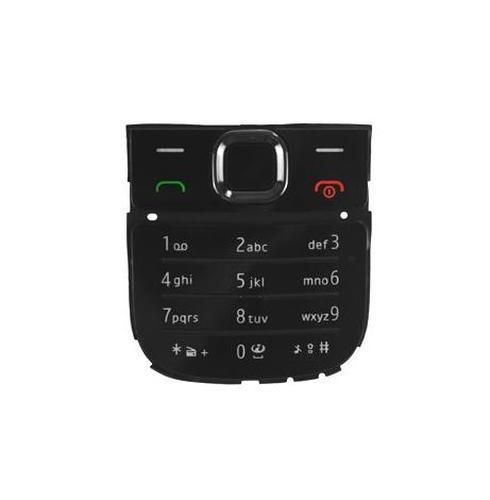 Keypad For Nokia 2700 Classic - Maxbhi Com