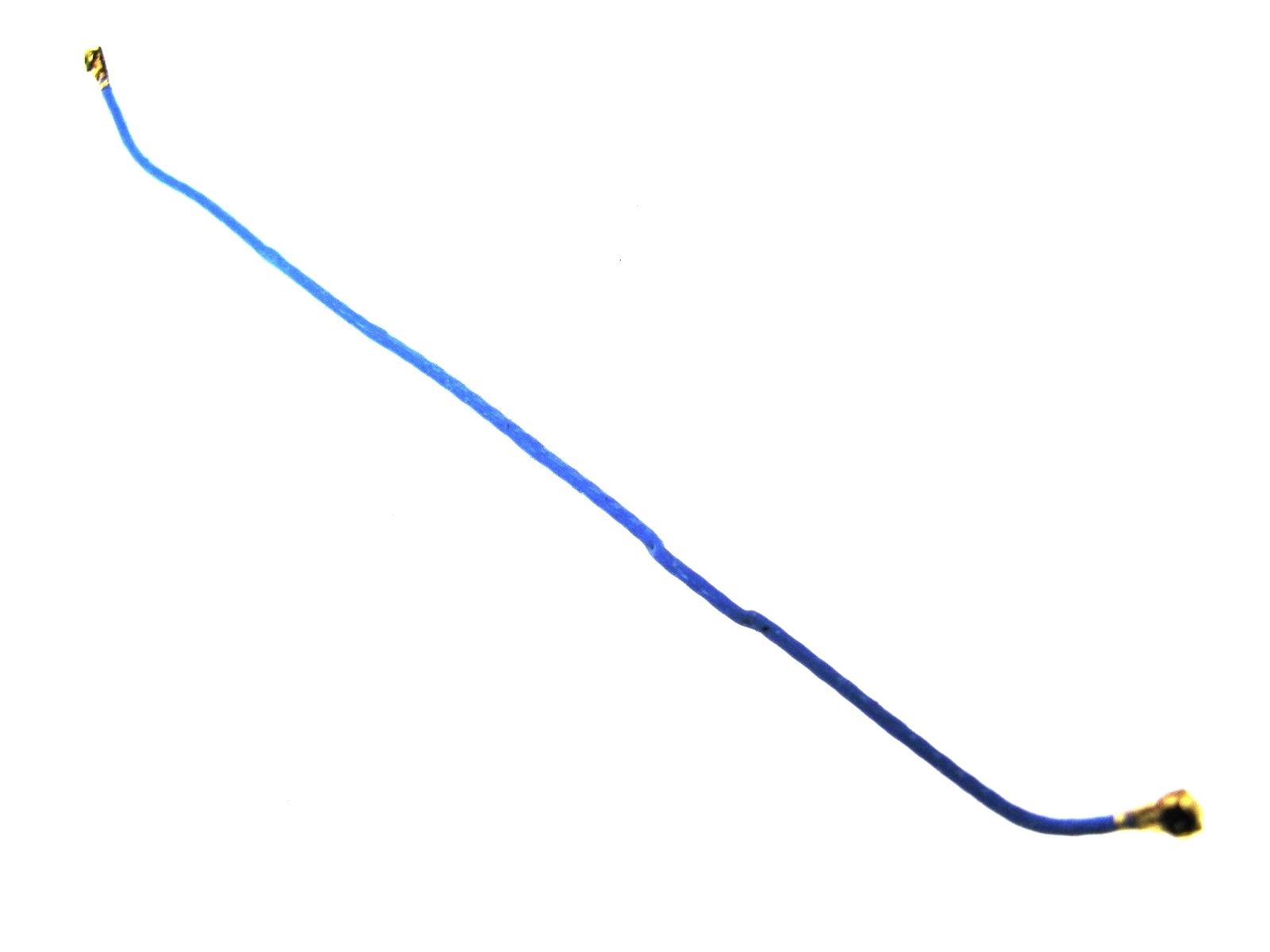 Antenna For Samsung I9295 Galaxy S4 Active - Maxbhi Com