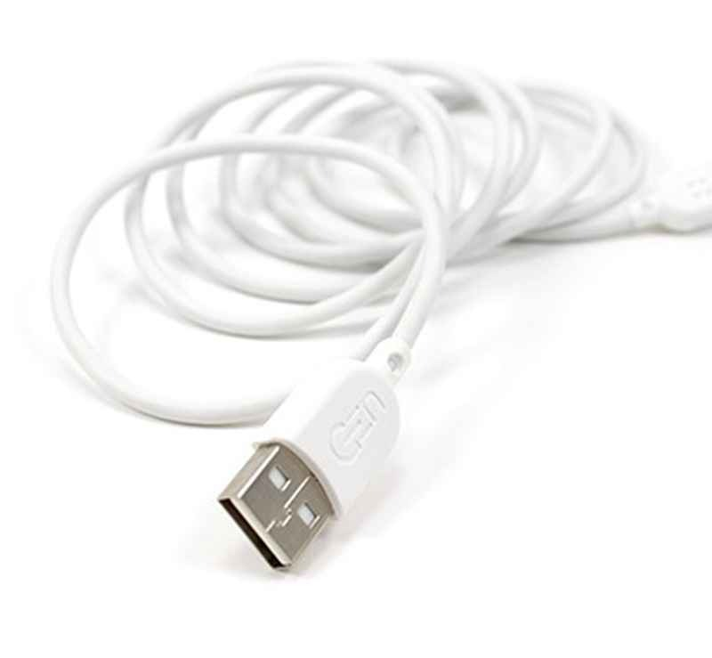 Data Cable for Samsung M600