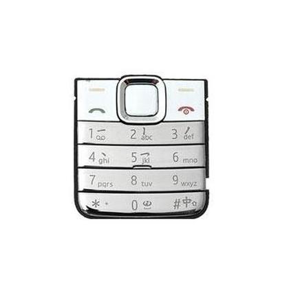 Keypad For Nokia 7310 Supernova - Maxbhi Com