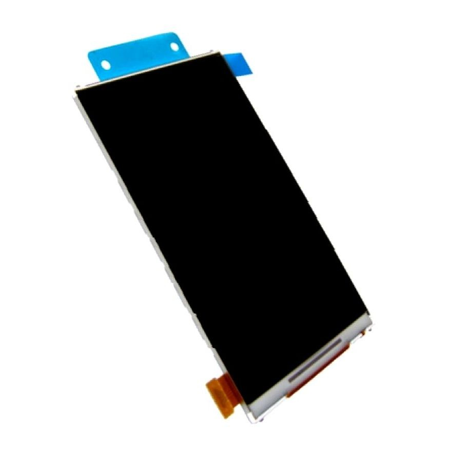 Lcd Screen For Samsung Galaxy S Duos 3 Replacement Display By Circuit Diagram Maxbhi Com