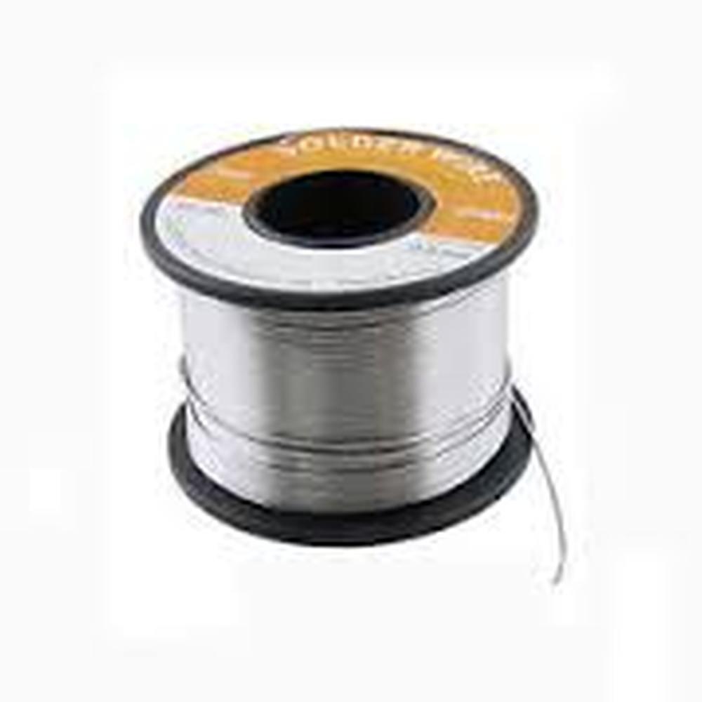 Bharti solder wire Original