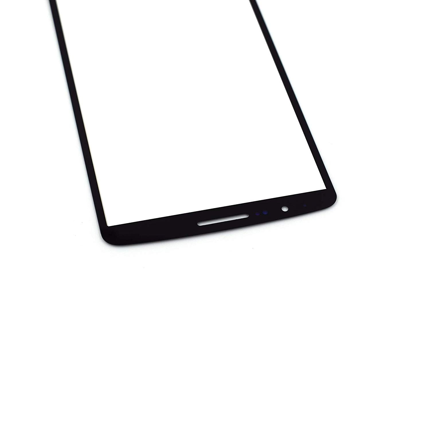 Touch Screen Digitizer for LG G3 D851 - Gold