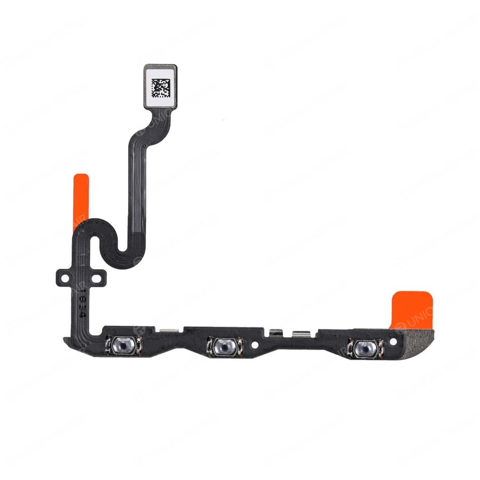 Volume Key Flex Cable for Huawei Mate 20 RS Porsche Design