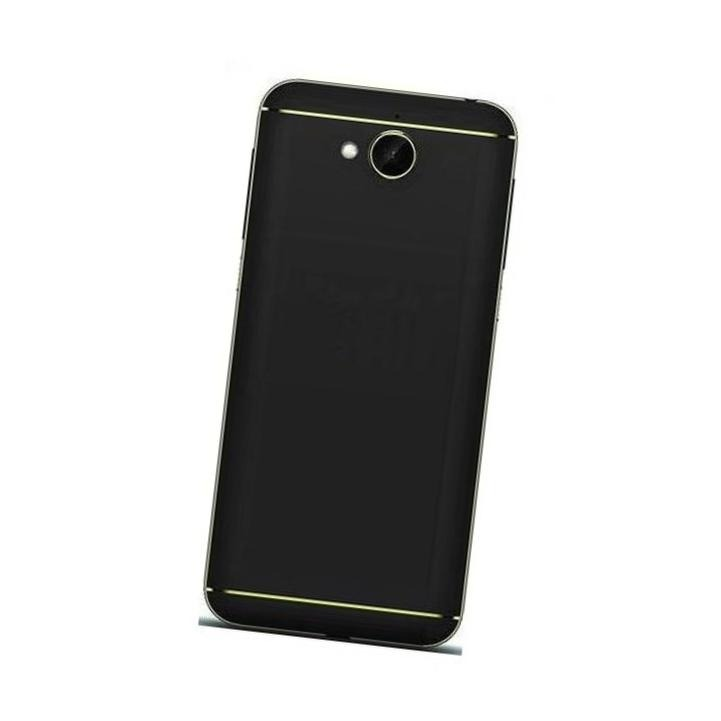 the best attitude 1f543 8c114 Full Body Housing for HTC Desire 10 Compact - Black
