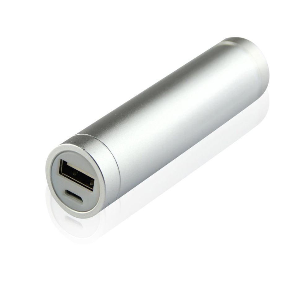 Power Bank For Samsung Galaxy Core Duos I8262 2600mah - Maxbhi Com