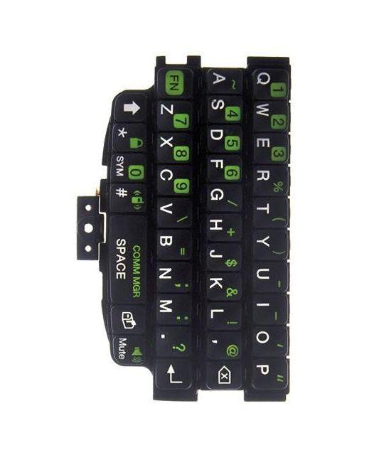 Keypad For Htc Ozone - Maxbhi Com
