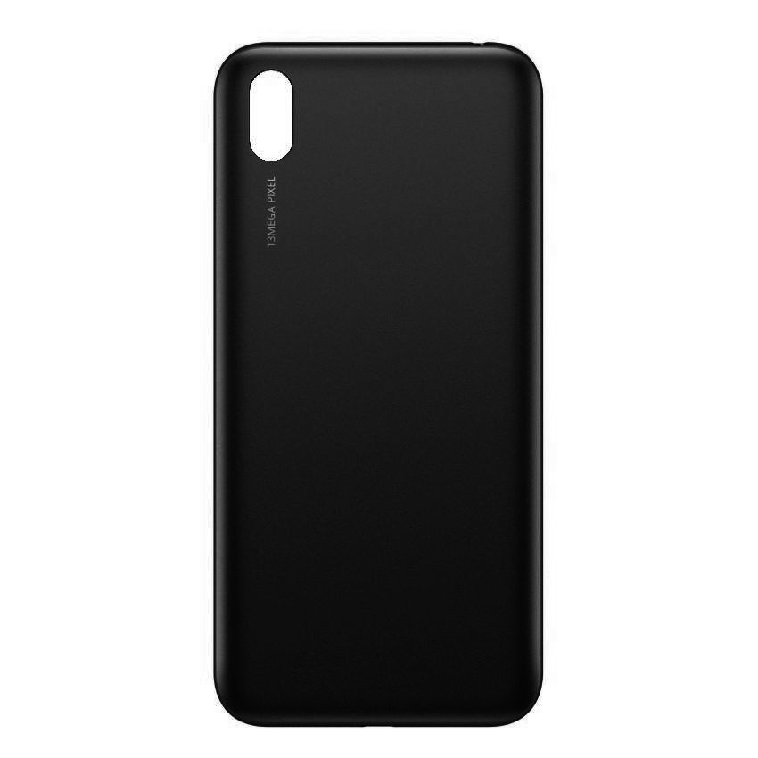 Back Panel Cover for Huawei Y5 2019 - White