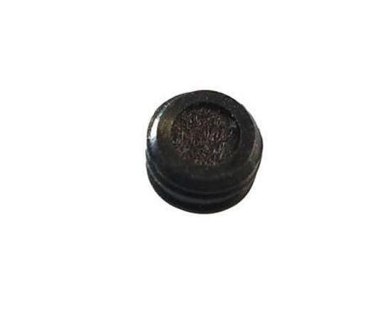 Microphone Mic For Blackberry Z10 - Maxbhi Com