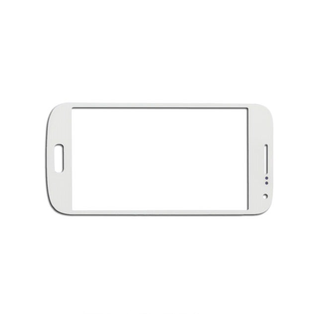Glass For Samsung Galaxy S4 Mini I9190 - Maxbhi Com