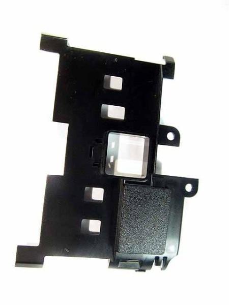 Antenna For Sony Ericsson Xperia X10 Mini E10i - Maxbhi Com