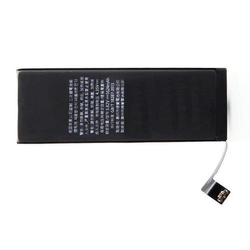Battery for Apple iPhone SE 2 by Maxbhi.com