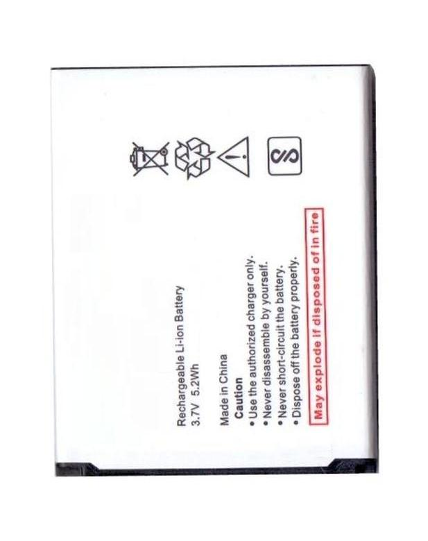 Battery for Micromax X990