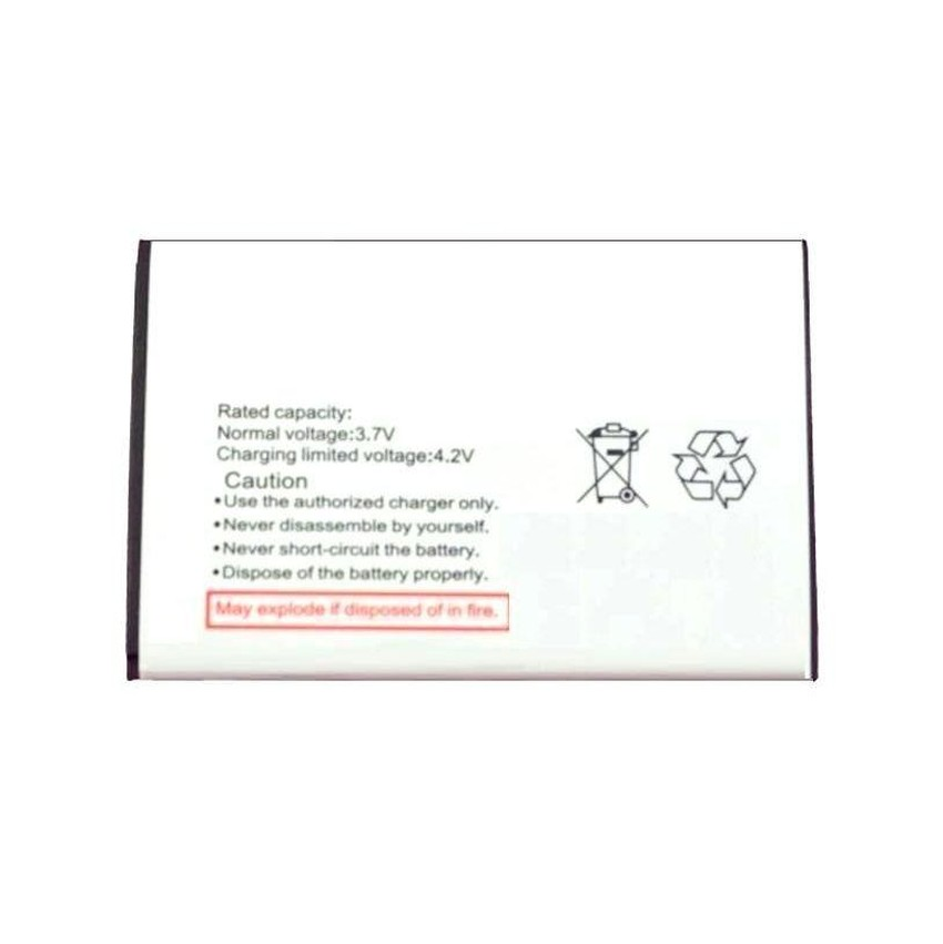 Battery For Cat S30