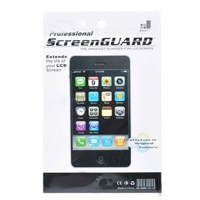 Screen Guard for Nokia Asha 210 Dual Sim