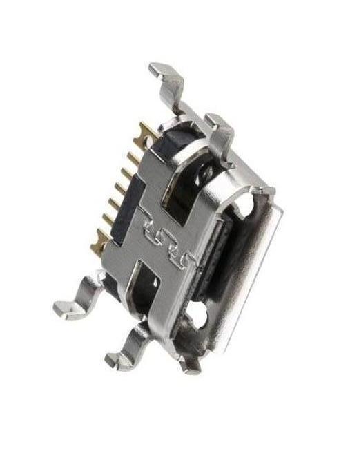 Charging Connector For Samsung Galaxy Grand I9082 Og - Maxbhi Com
