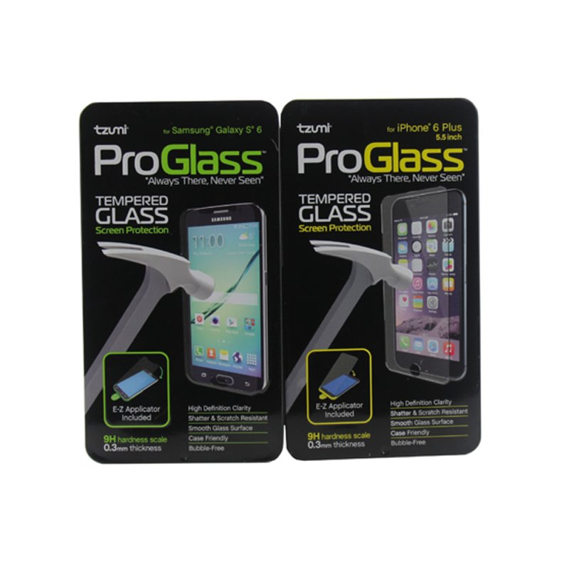 Tempered Glass for Micromax Canvas Win W121 - Screen Protector Guard by Maxbhi.com