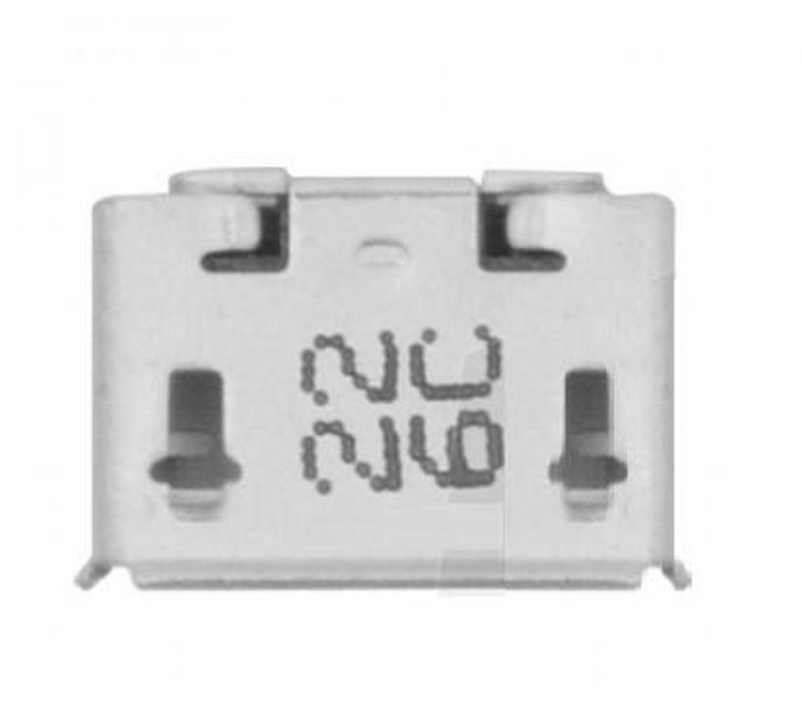 Charging jack LG RD3500
