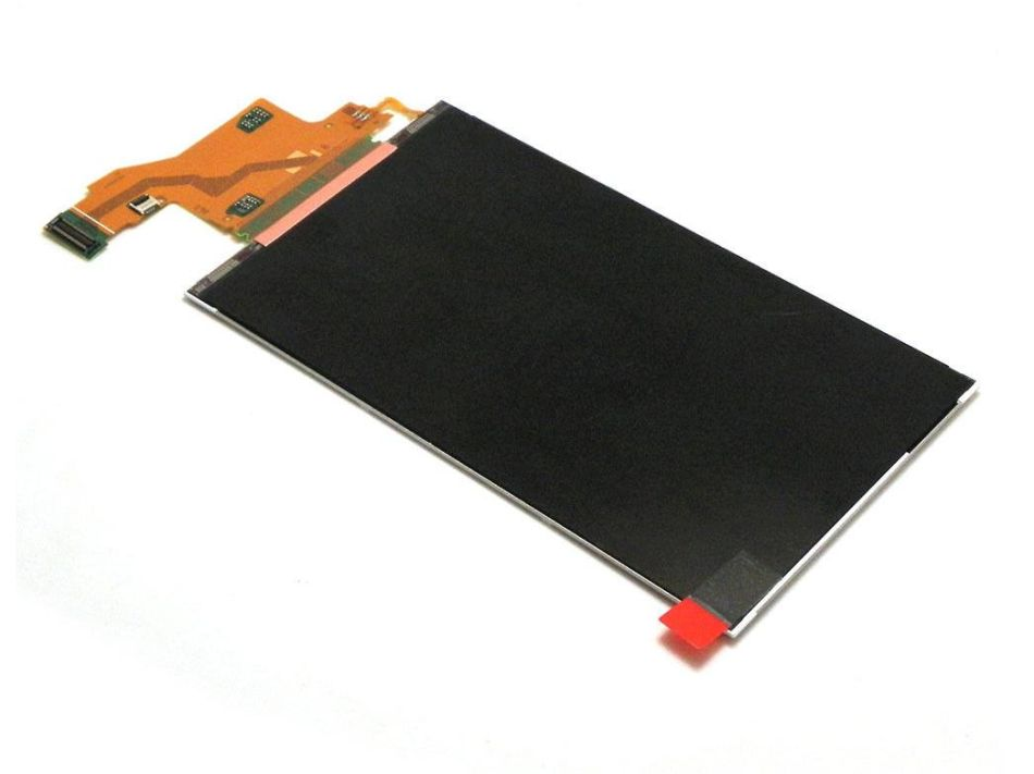 Lcd Screen For Samsung I9500 Galaxy S4 Replacement Display By - Maxbhi.com