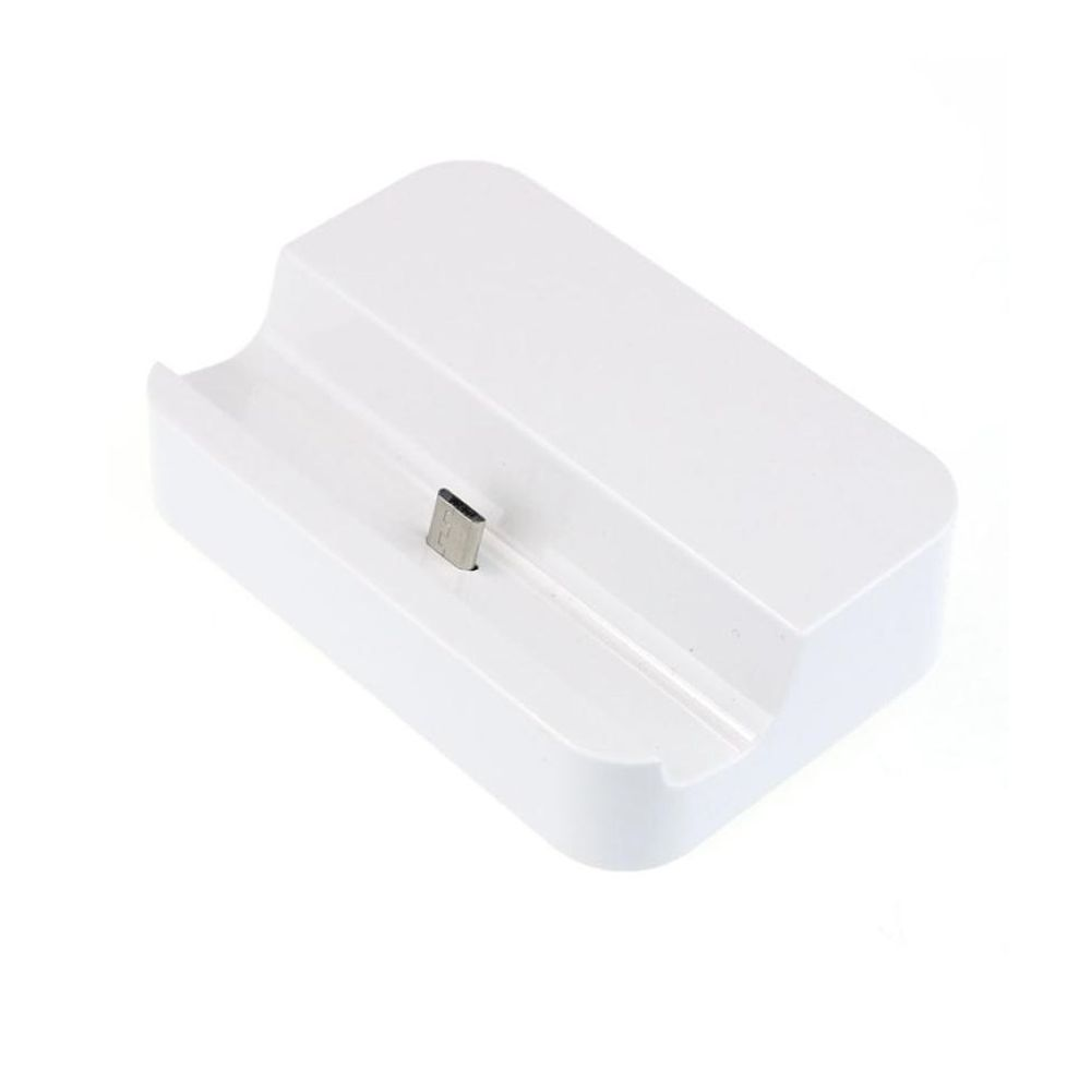 Charge & Sync Docking Stand for Micromax A90 - Maxbhi.com