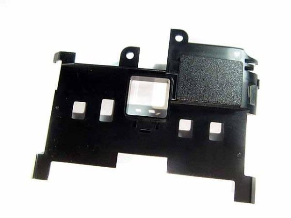 Antenna For Sony Ericsson Xperia X10 Mini E10i
